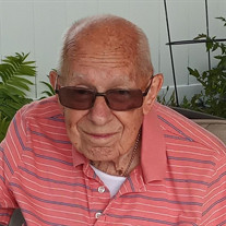 Robert  W. Witmer