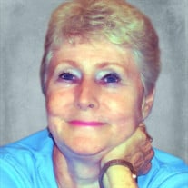 Louise C. Lubinsky