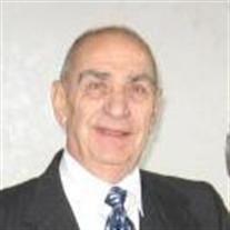 John  J Franchi Jr