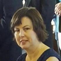 Kathleen Dufresne