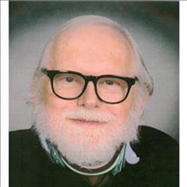 Steve Sherman Schoolar