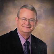 Cecil Sanford Sain Jr.