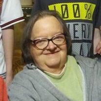 Claire L. Griffin