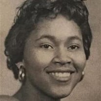 Ms. Betty Irene Fields