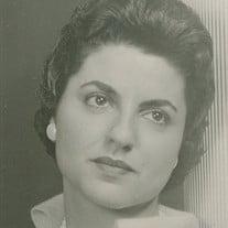 Ann Scsavnicki