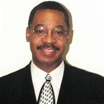 Carlton Eugene Spradley