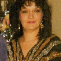 Mrs. Shauntini Holtendorp