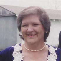 Connie Ruth Harrison (Camdenton)