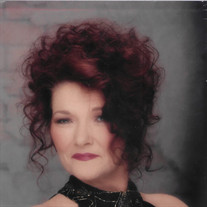 Ms Janice  Marlene Gottman