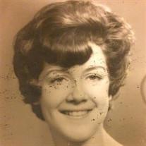 Brenda Faye Moser