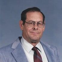 Victor Harras