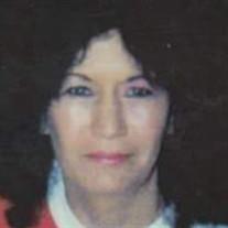 Wanda Rice