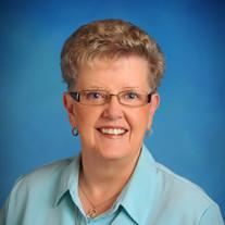Beverly Hohertz
