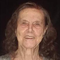 Mrs.  Naomi Ruth Mitchell