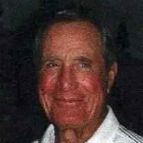 Jack  Lynn Noble