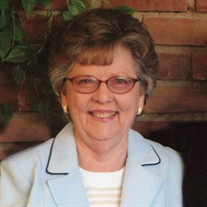 Janet Seckinger Hutchings