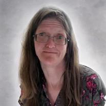 Melissa S. White