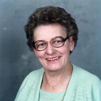 Shirley Warner
