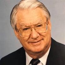 Charles Douglas Bell, M.D.