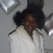 Ms. Nita Rose Thompson