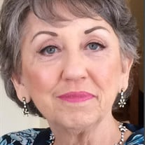 Mrs. Jean  Ann Engelbach
