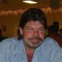Michael John Kostelnik