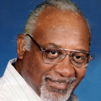 Aubrey Cornelius Willis