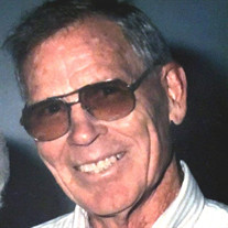 Joe Meeks