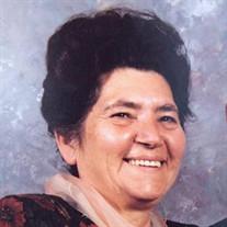 Romie Lucas Hall