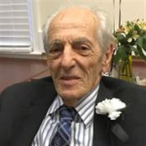 James  Theodore Assemany,  Jr.