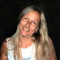 Janice Marie (Klancir) Kloog