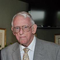 Joseph V. Windsor