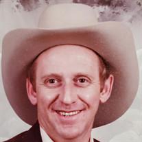 John Fay Eldridge