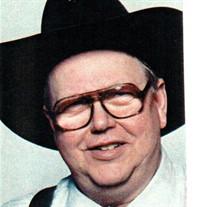 Dennis L. Hintz