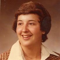 Jill Susan Sigman