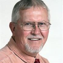Larry L. Brinlee