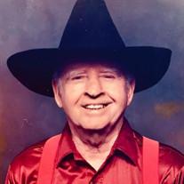Mr. William Edgar  Gribbins