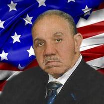 Finnis  Eugene Carter Jr.