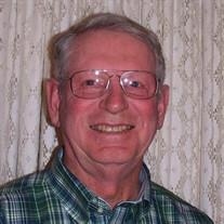 Bob Bonar