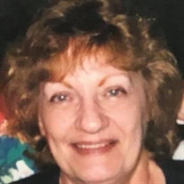 Yolanda Nancy Mulrooney