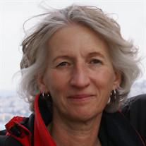 Dianne Ruth Nielson