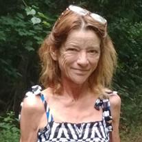 Kimberly Diane Gagnon