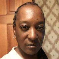 Ms. Latonda Roshelle