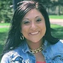 Erin Lizabeth Lopez