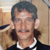 Robert Joe Silcox Sr.