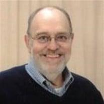 Gary Heikes