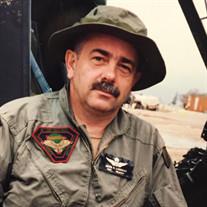 John  A.  Lambert