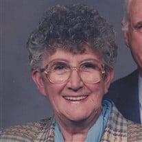 Carol M. Wolf