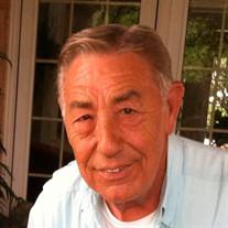 Mr. Bill E. Tigrett
