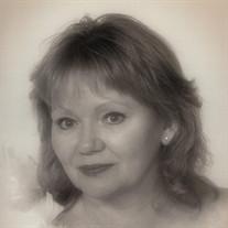 Evangeline Pickens Seidner